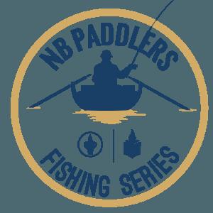 NB Paddlers Fishing Series