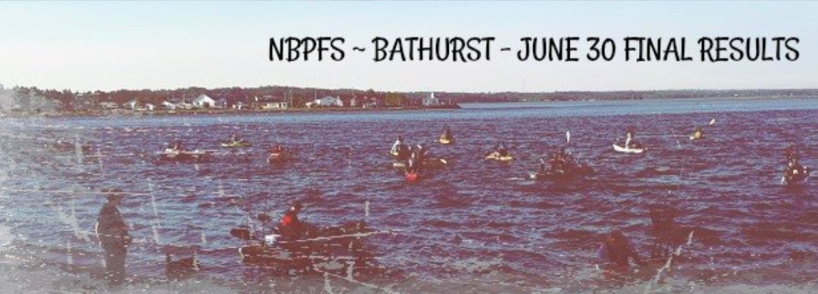 NBPFS Bathurst 2018