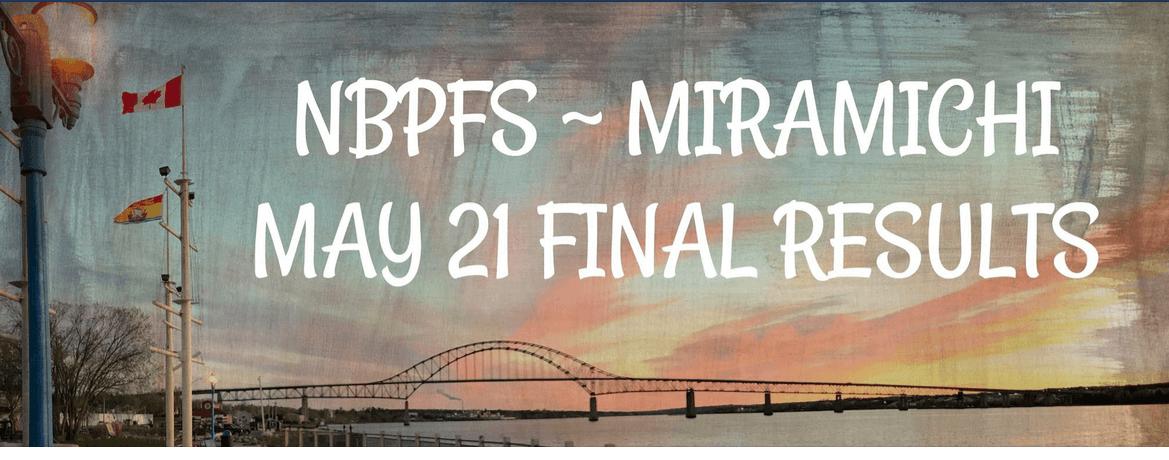 nbpfs miramichi may 21 2018