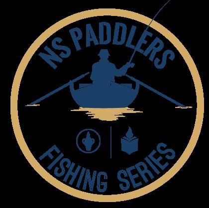 NS Paddlers Fishing Series