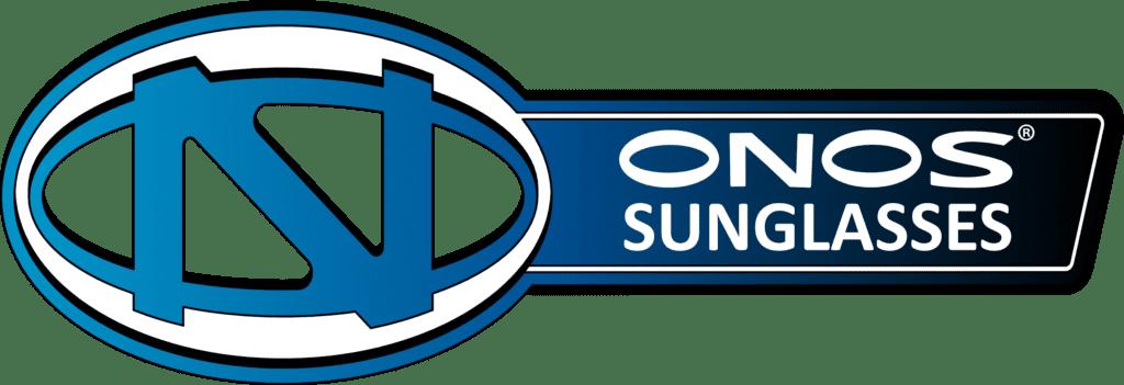 Onos Sunglasses